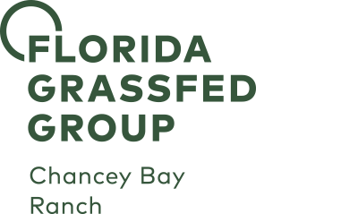 Florida Grassfed Group -