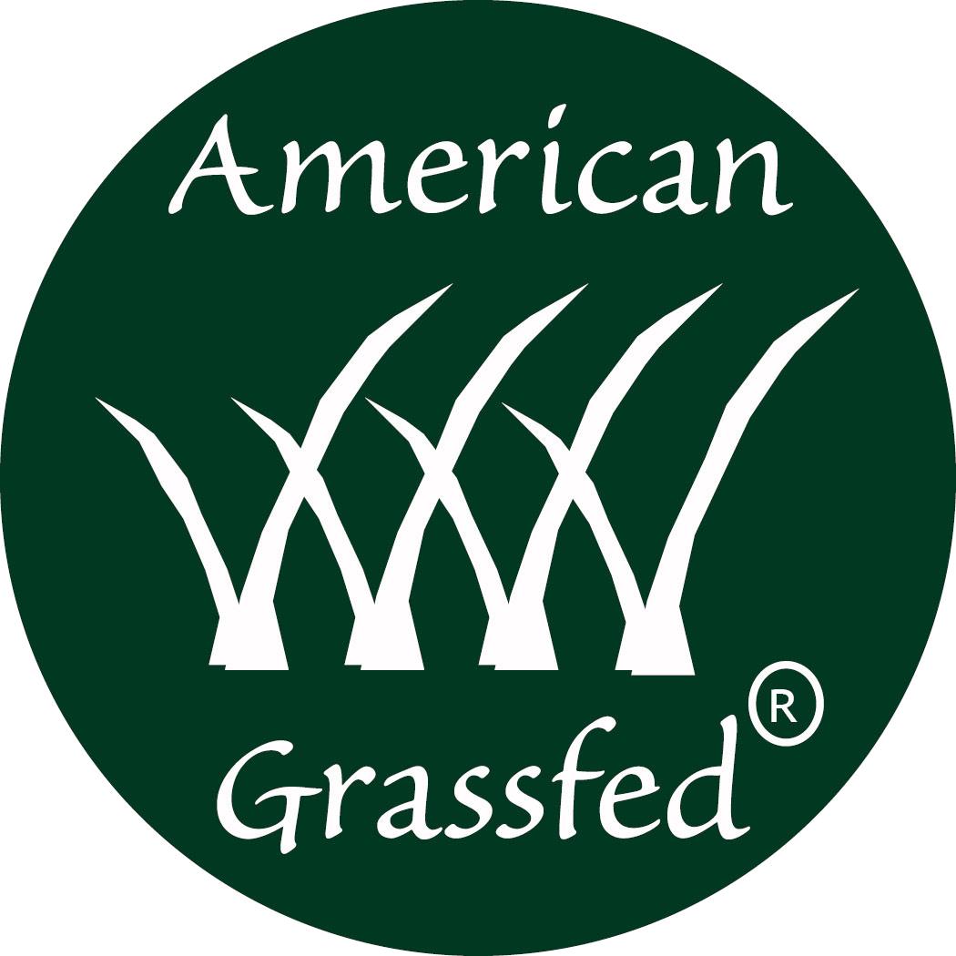 AGA Certified