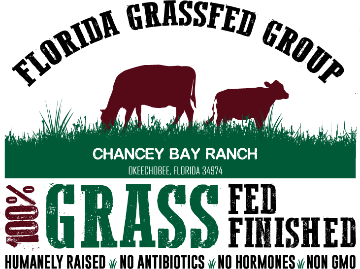 Follow Florida Grassfed Group on Facebook